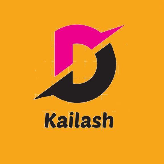 Kailash Chandravanshi