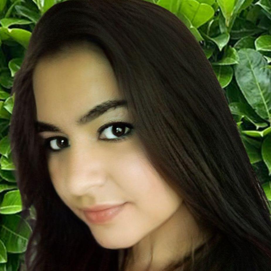 Poonam Jyani
