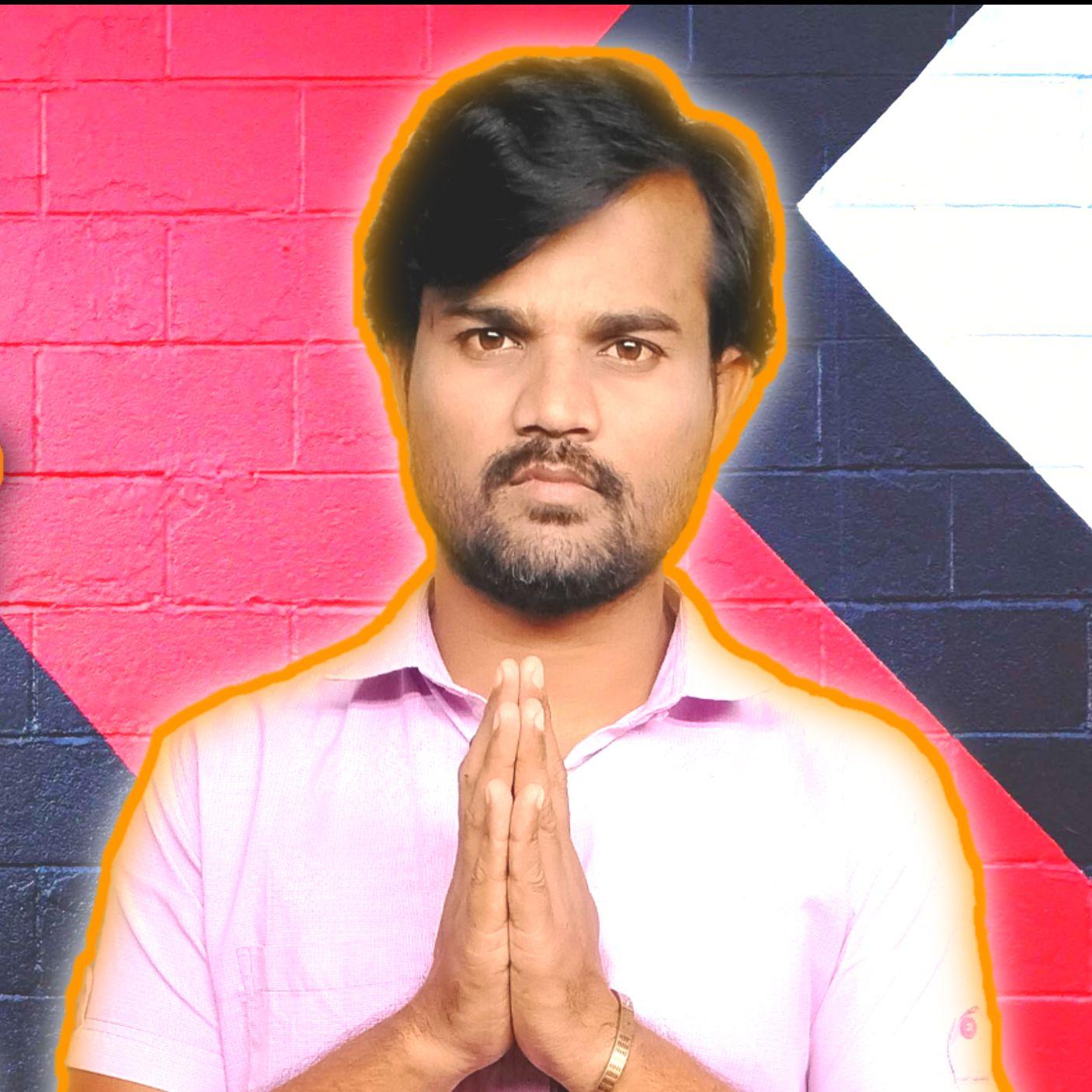 Avinash Indal Chavan