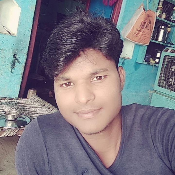 Kamal Rajput