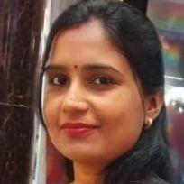 Renu Chaudhary