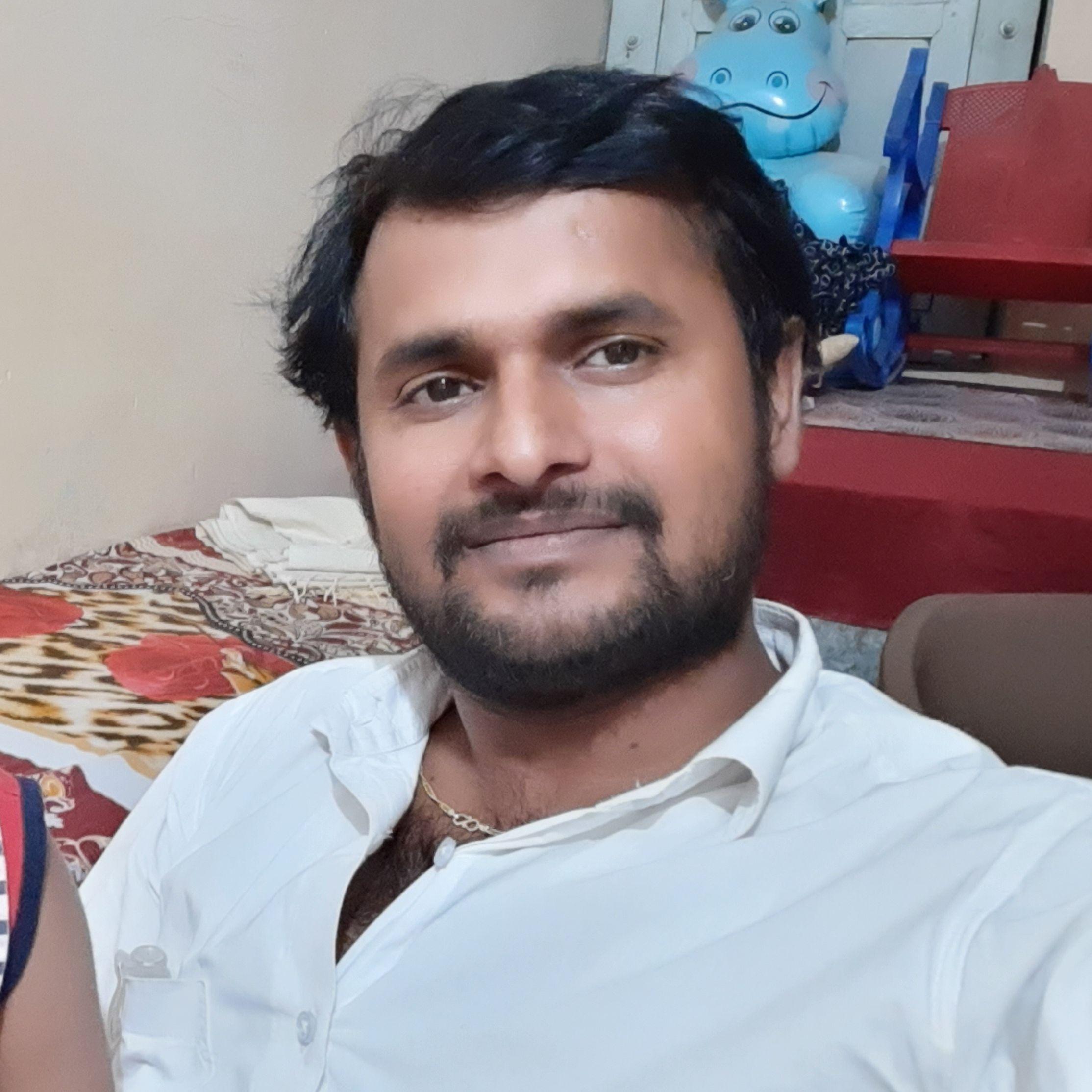 रविशंकर शुक्ल