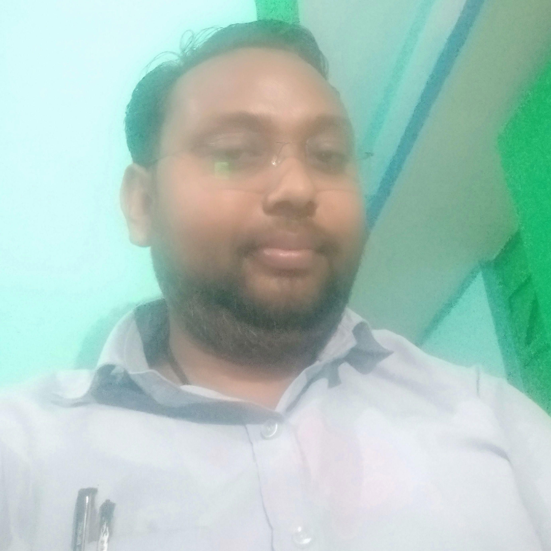 Dinesh Kumar7488176462