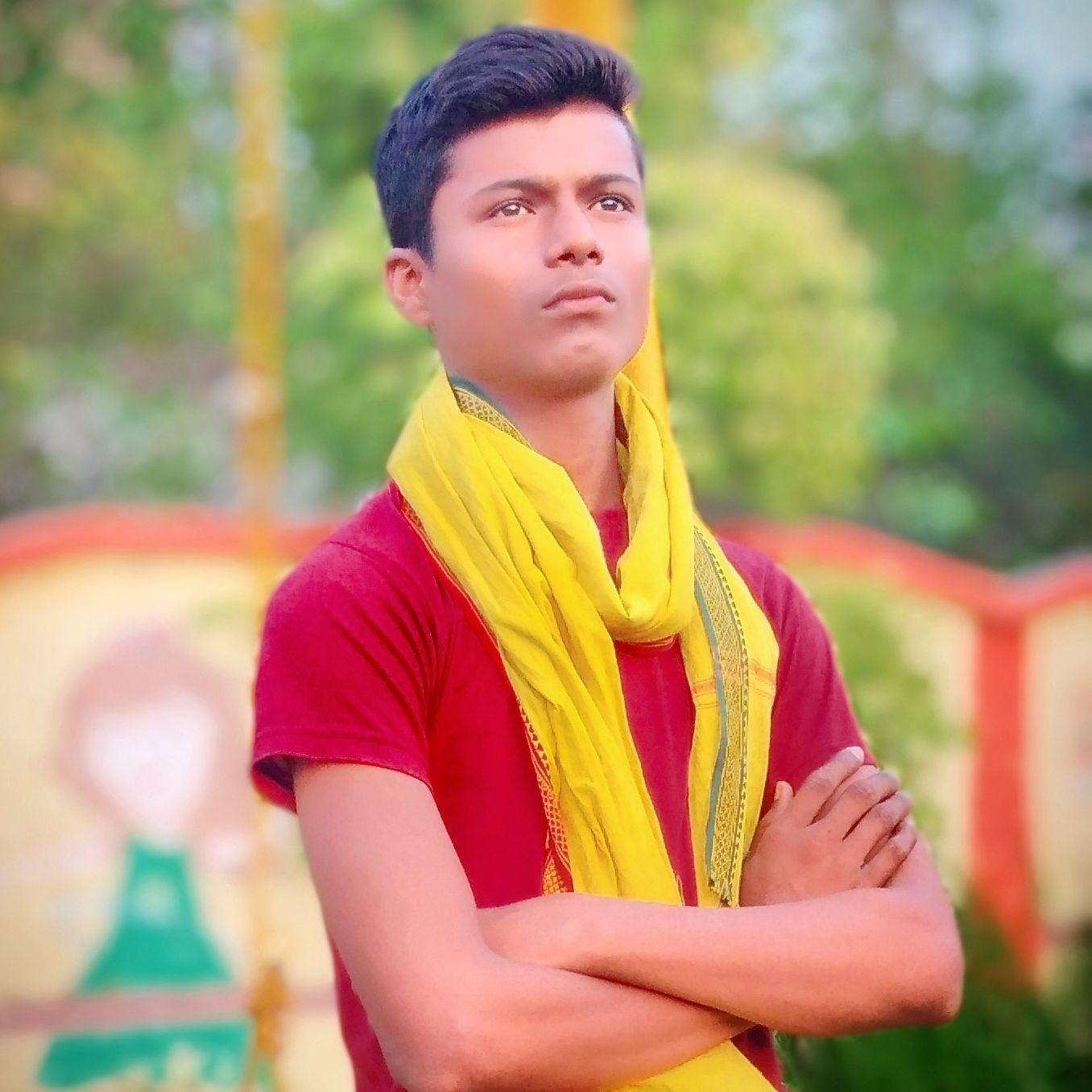 shailesh Vishwakarma