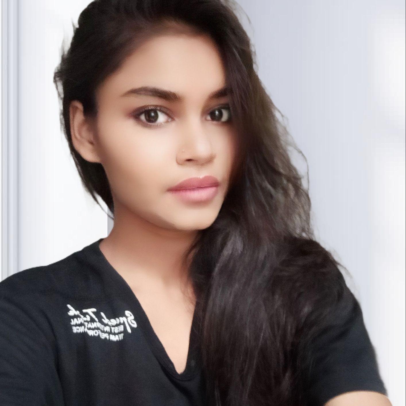 Mahima Yadav