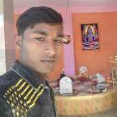 Gokul Lodha