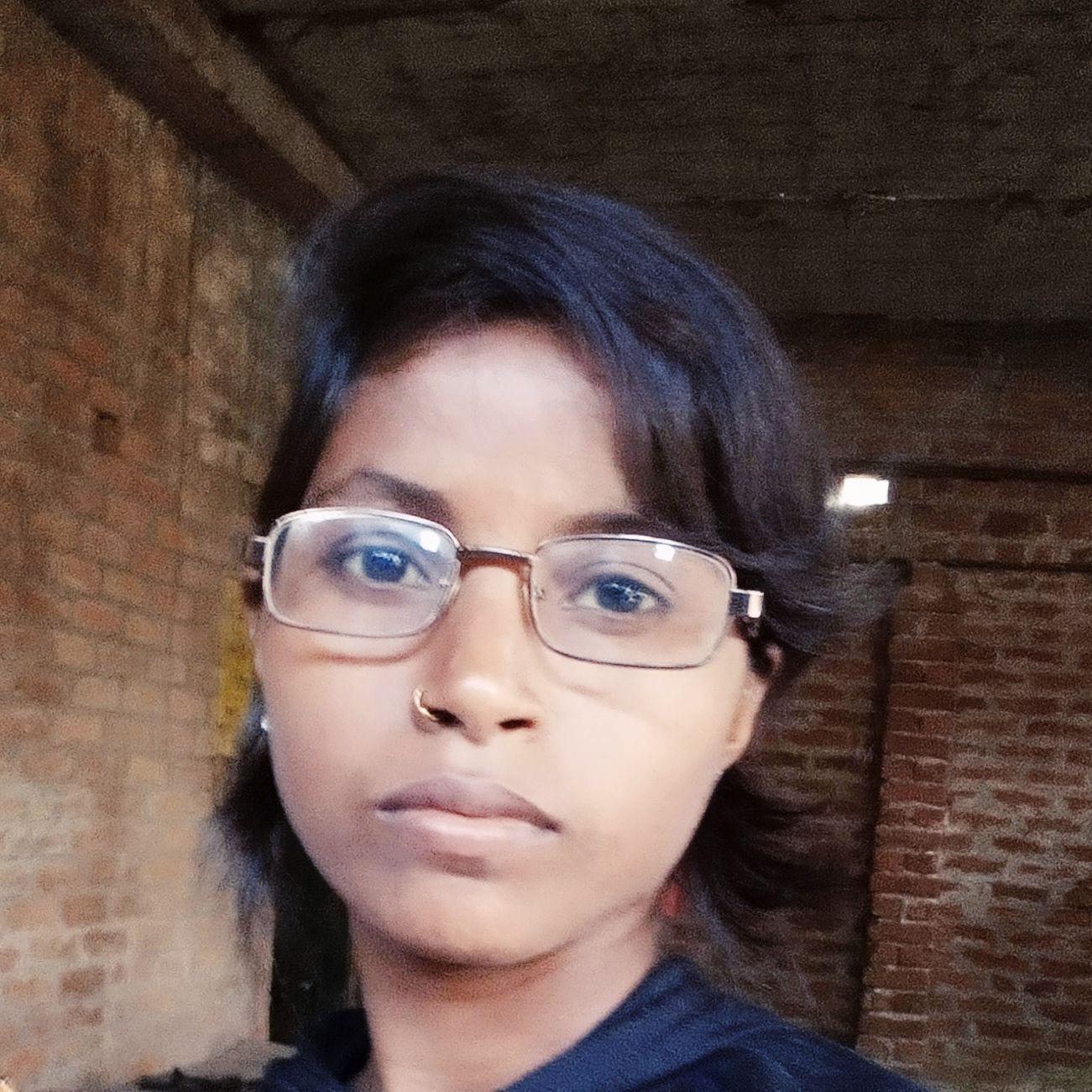 guest_1F0AA Meena