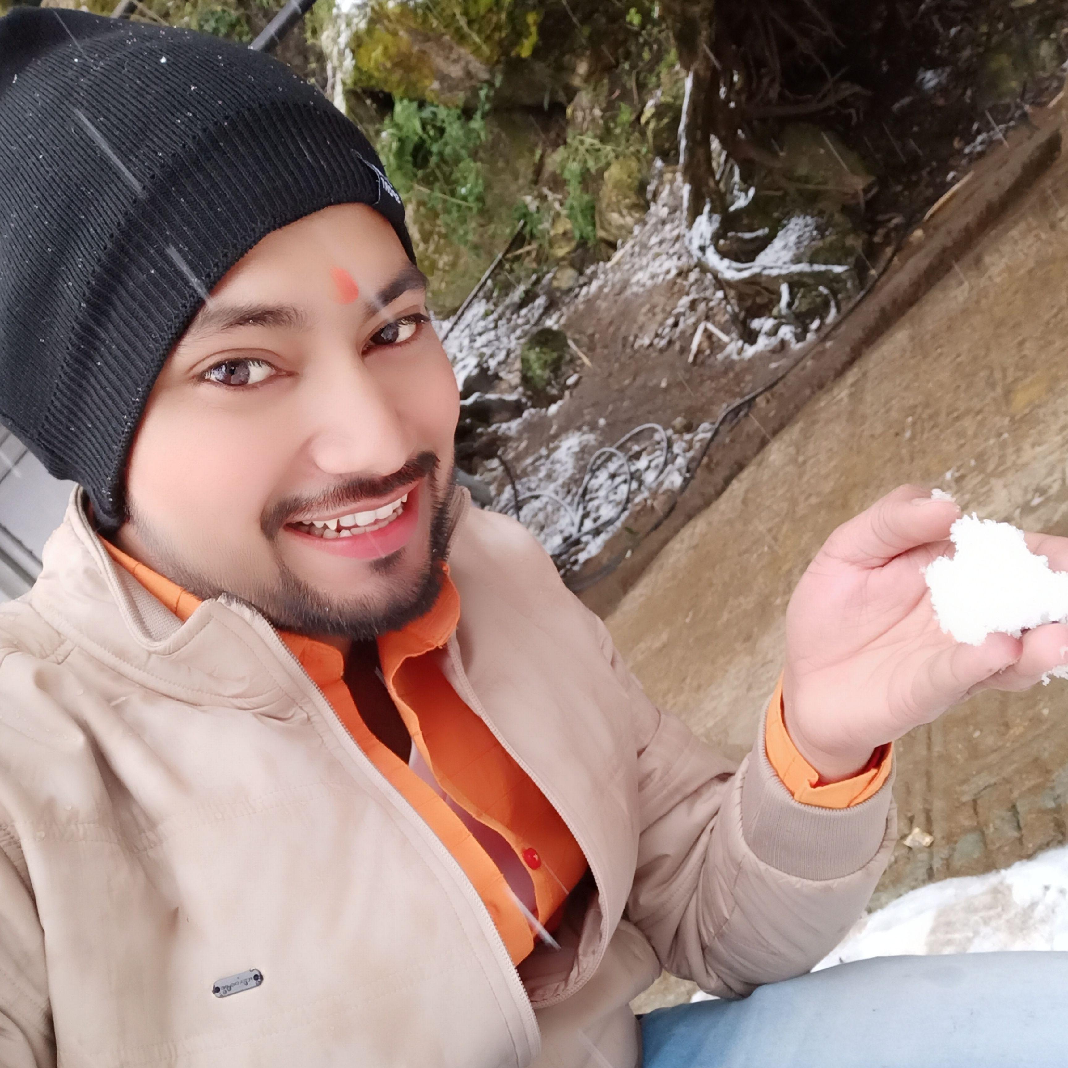 L.K.Saini