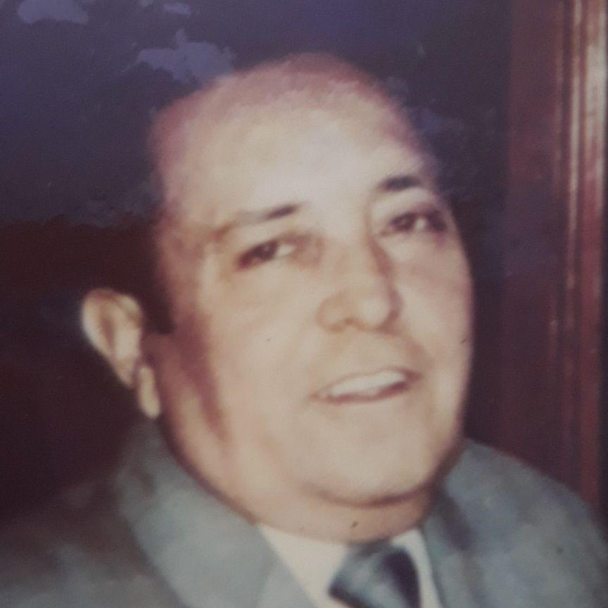 Rajesh Chawla
