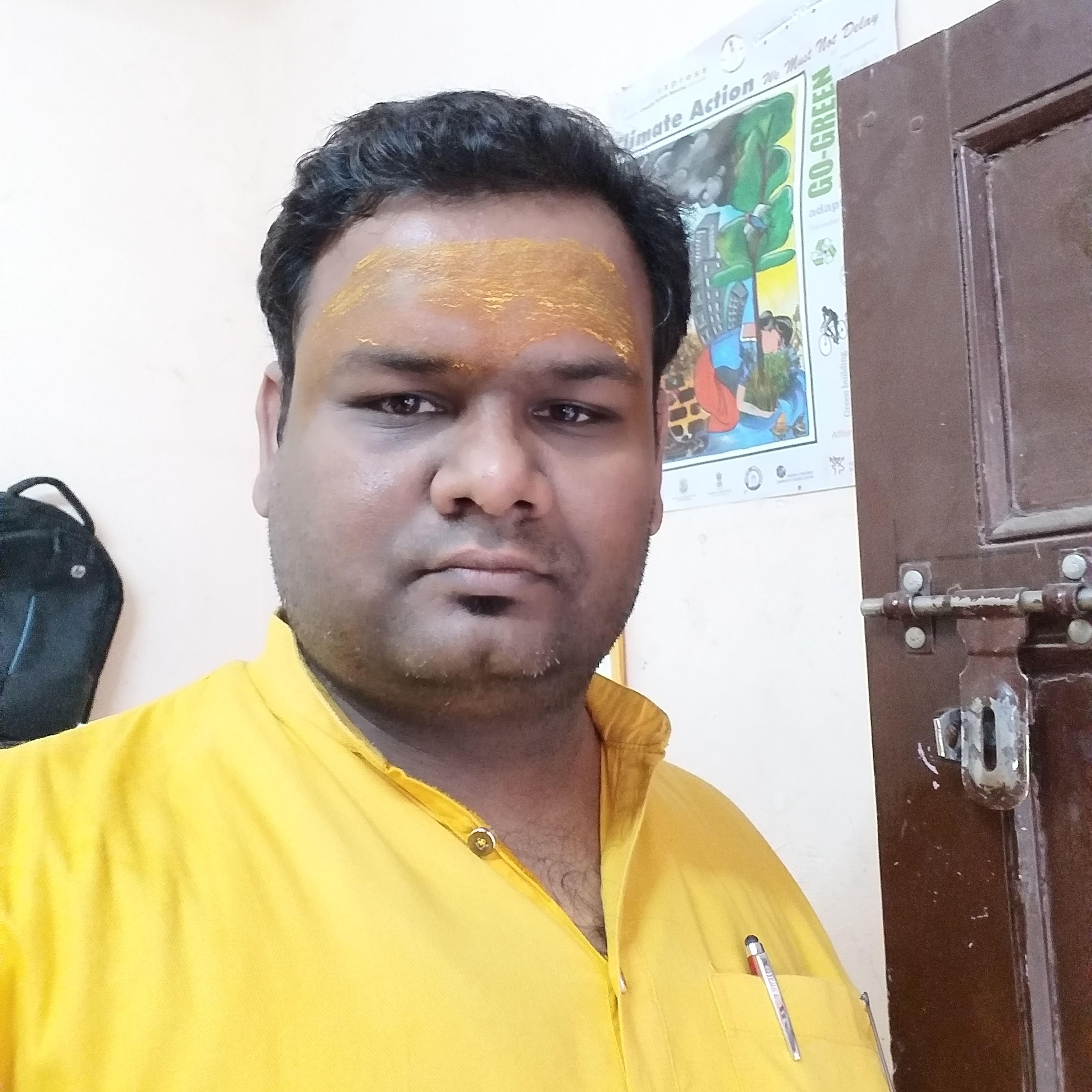 Mayank_gautam