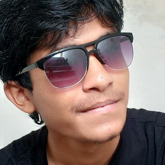 Asif Hindustani