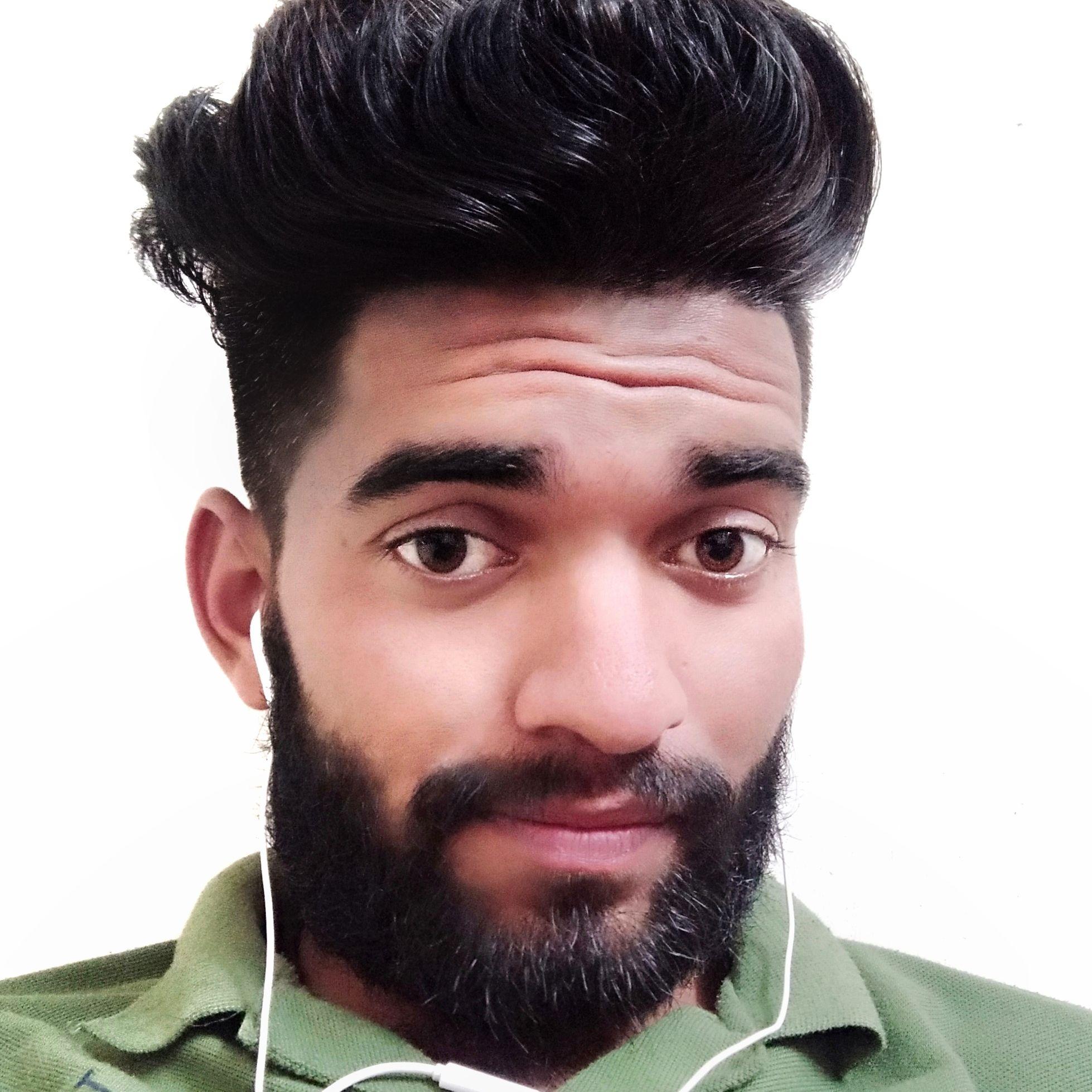 Murli Bhati