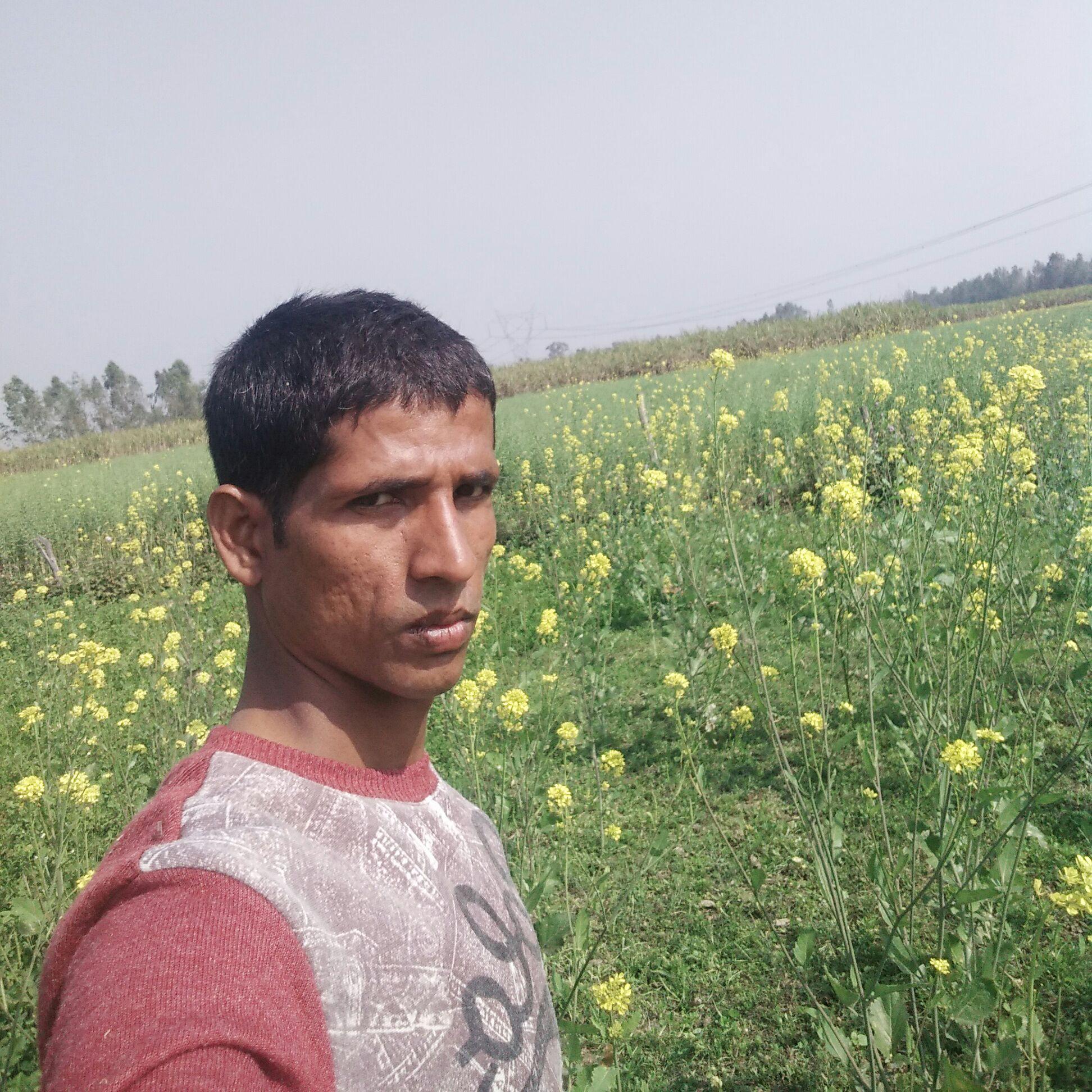 M. S. Yadav