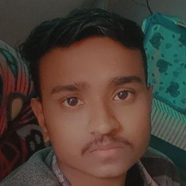 Nikhil kanojiya
