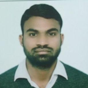 Tanji Sharma