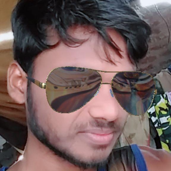 Abhishek Suryawanshi