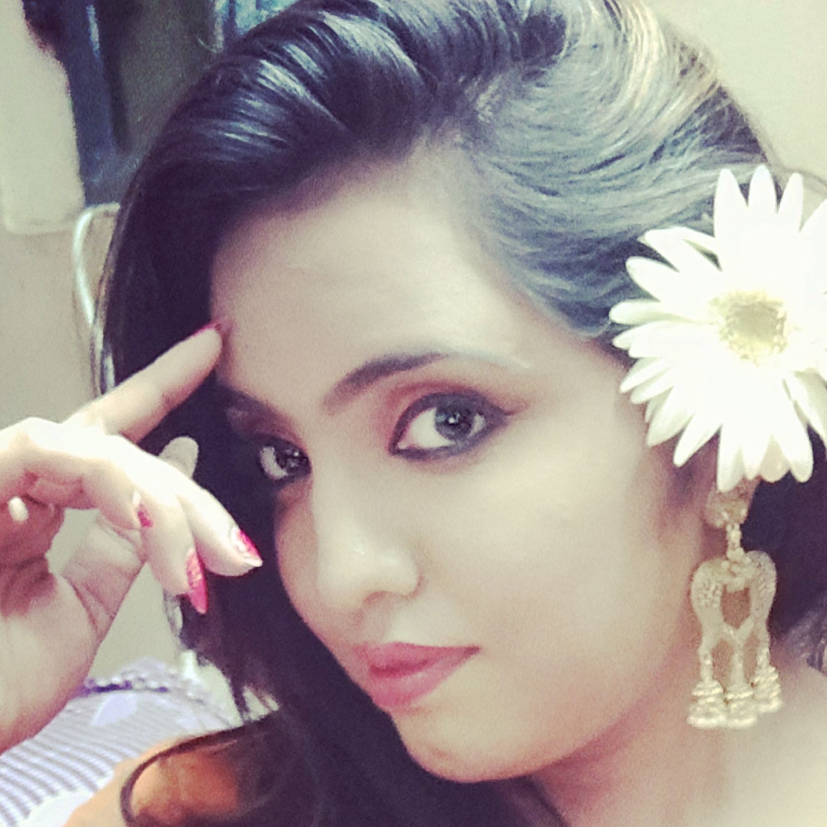 Pooja Khanna