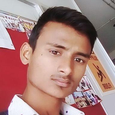 Raj Kumar Prajapati