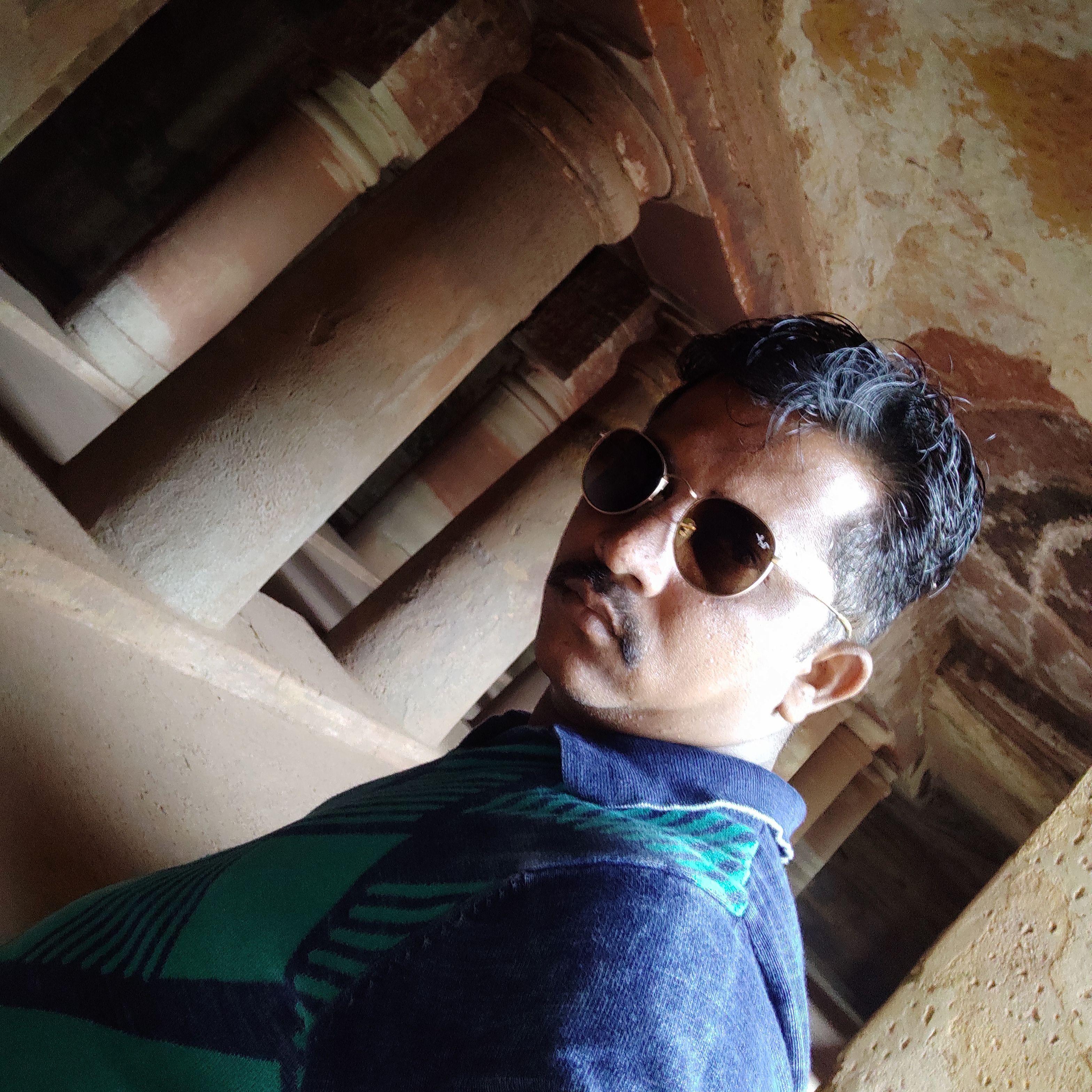 Lakshman Rao