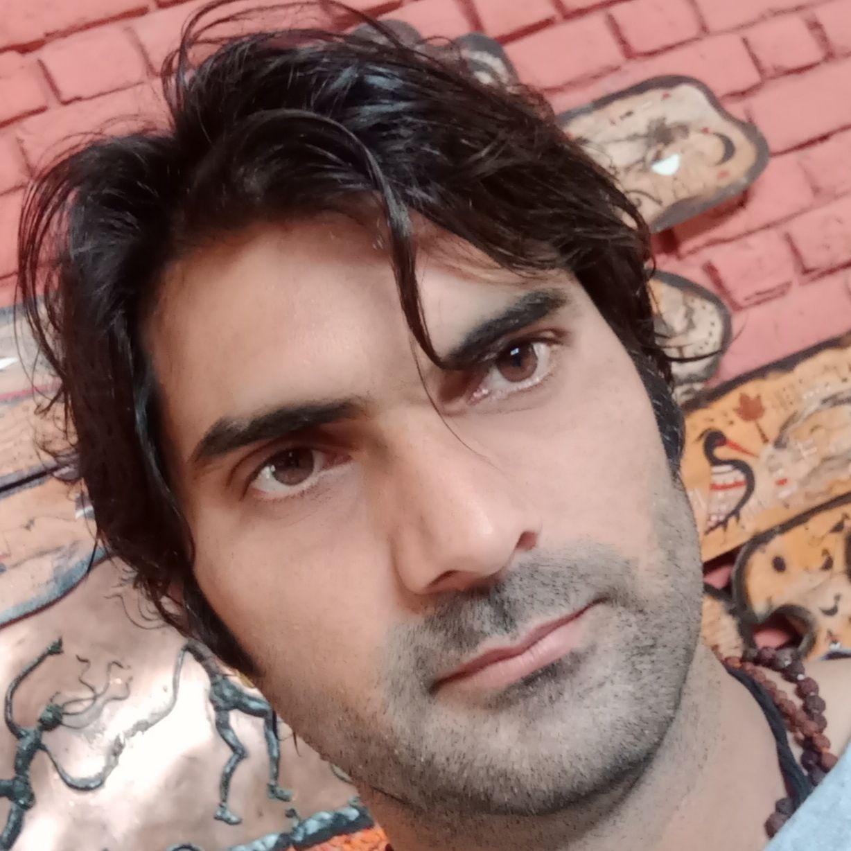 Yogesh Shekhawat