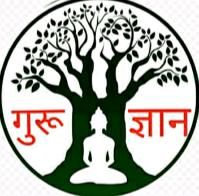 Kumar Ravi