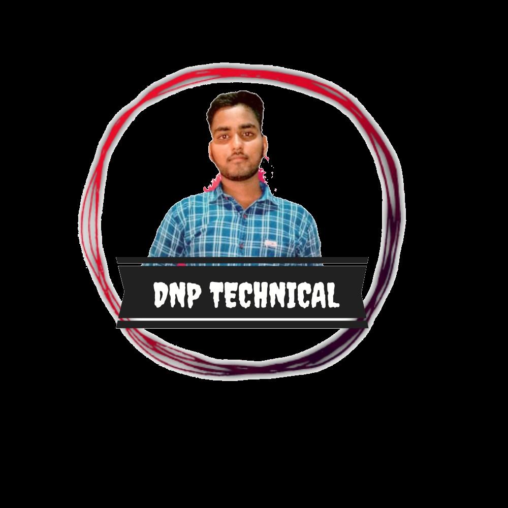 DNP technical