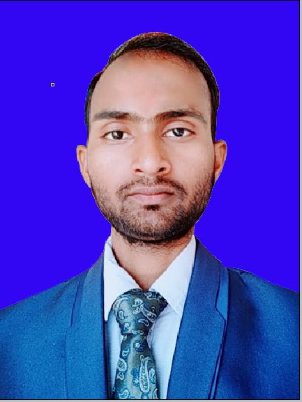 Jageshwar Kumar